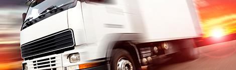 Envíos a toda España - Caravaning Integral